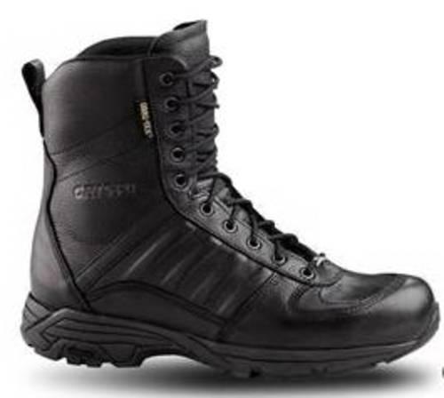 f2ae75aa080 S.W.A.T EVO uniformstøvel med Gore-Tex. GORE TEX® membran og Vibram® såle.